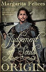 Origin: Judgement of Souls