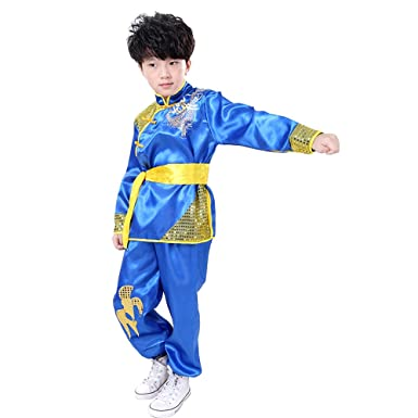 Amazon.com: kindoyo Unisex niños niñas niños manga larga/sin ...