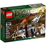 Lego 79015 The Hobbit Set 1