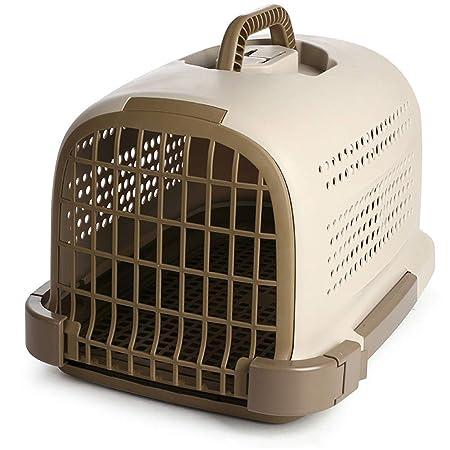 OPENgaga - Cama para Perro, Jaula para Mascotas, Productos para ...