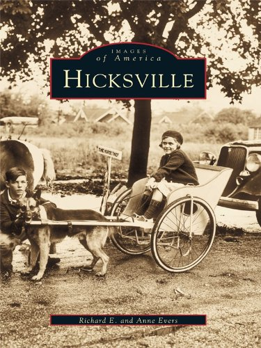 Hicksville (Images of ()