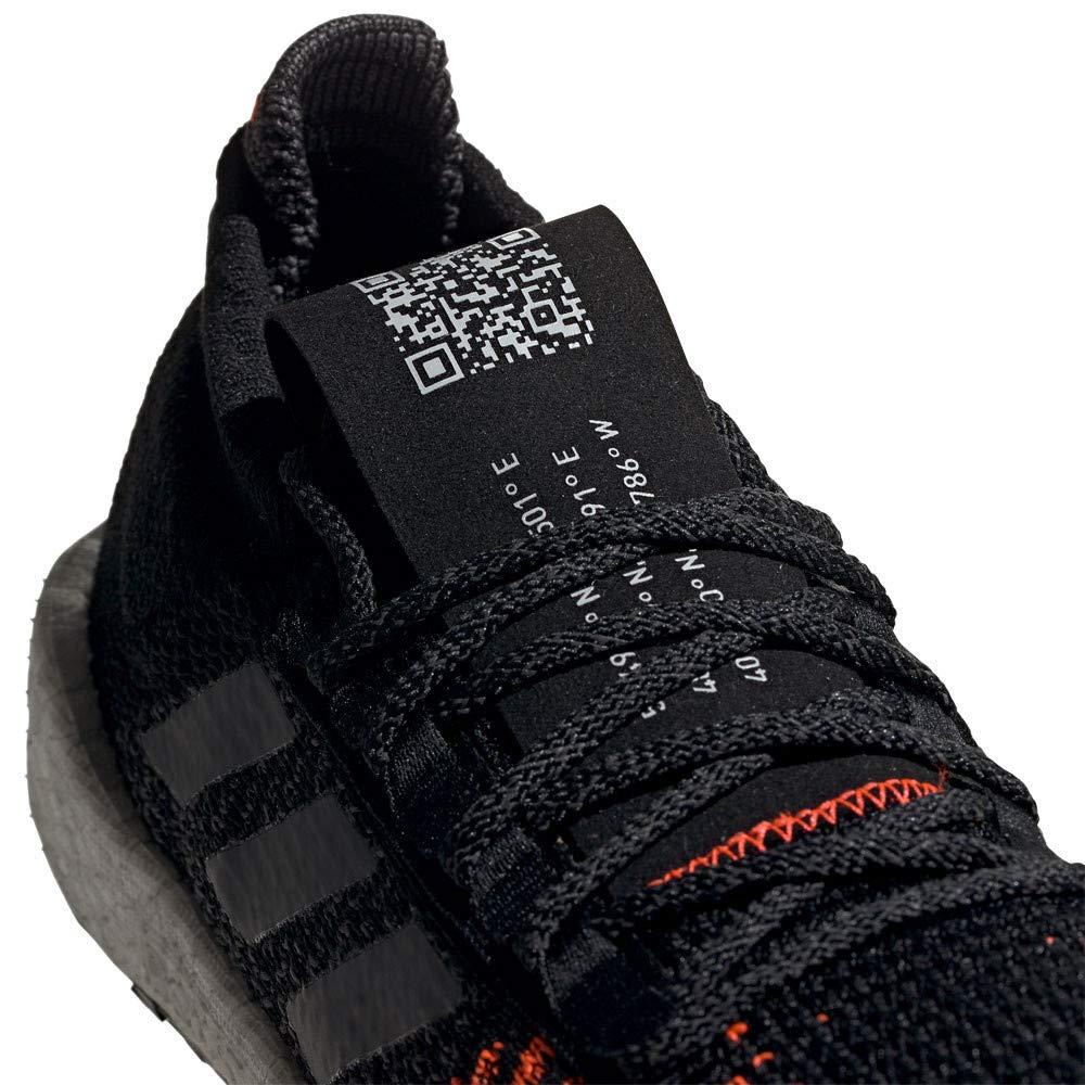 AW19 Adidas PulseBOOST HD Zapatillas para Correr