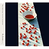 McCartney - 2CD Special Edition