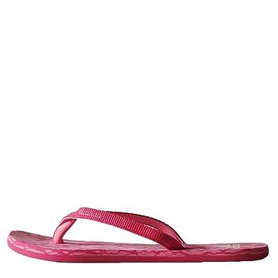dcce44bae50c adidas Performance Women s Eezay Marble Flip Flops  Amazon.co.uk ...