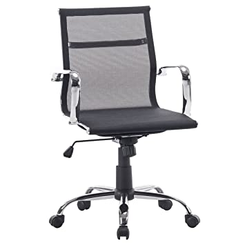 homycasa Fashion diseño de perchero de malla silla de ...