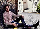 Niall Horan Signed - Autographed 1D One Direction Singer 12x18 inch Photo - Guaranteed to pass PSA or JSA