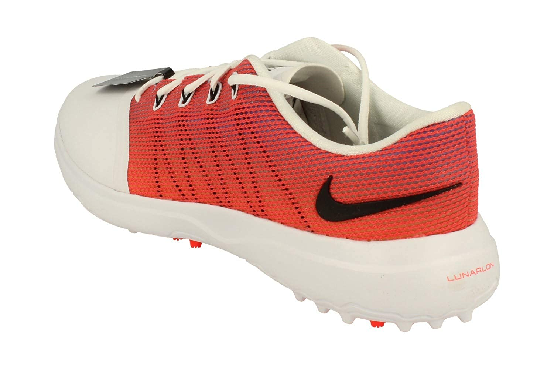 brand new fdd2c 931ec Nike Lunar Empress II Chaussures de Golf pour Femme  Amazon.fr  Chaussures  et Sacs