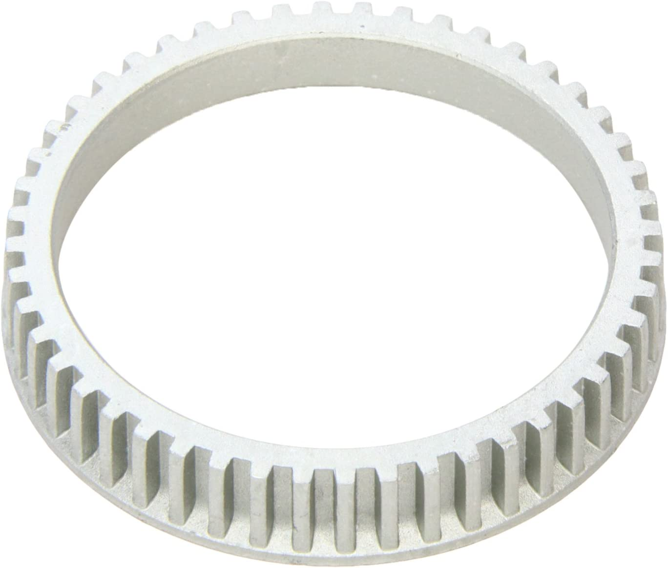 Black Mapco 76141 ABS Sensor Ring