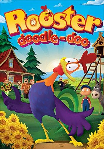 Rooster doodle-doo ()