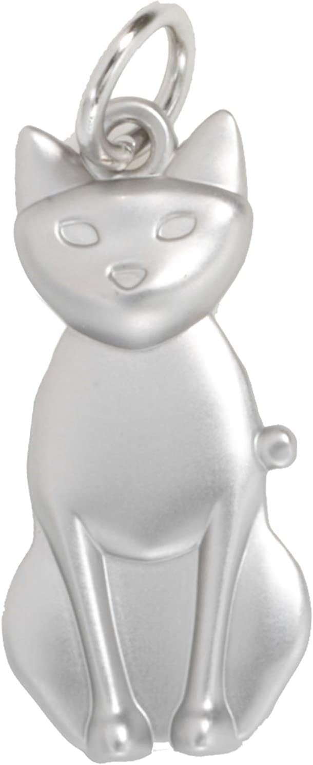Yankee Candle Company Scents Bangles   Cat Charm
