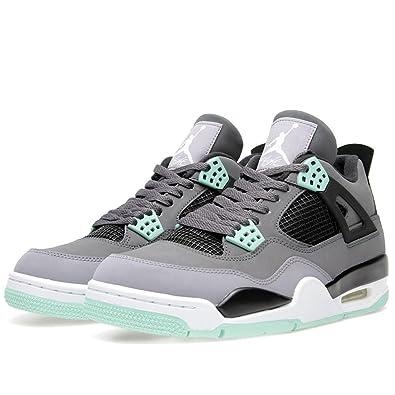 jordans 5s shoes for men