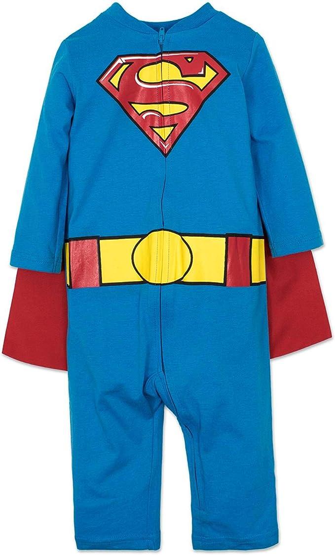 Baby Boy girl leg warmers superhero batman superman Spiderman cotton one size arm warmer Halloween costumes  RTS