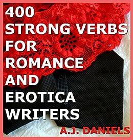 authors index Erotica