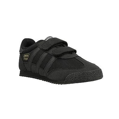 Bz0107 zapatillas adidas Dragon og CF I
