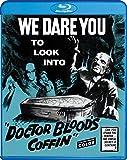 Doctor Bloods