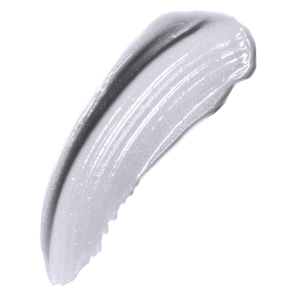 The Blade by Dominique Cosmetics #8