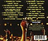 Monster Ballads Platinum Edition