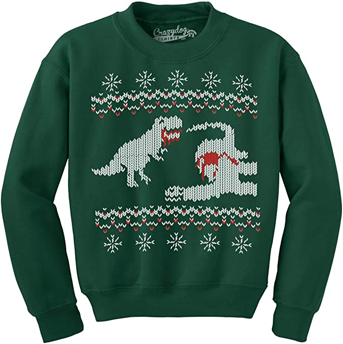 tee Snow Anyone Funny Snowman ChristmasUnisex Sweatshirt