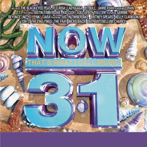 Musicnow1 On Amazon Com Marketplace: NOW That's What I Call Music, Vol. 31 By Various On Amazon