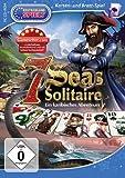 7 Seas Solitaire