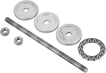 Bicycle Headset Bottom Bracket Cup Press Install Tool MTB RD Bike BB86//90//91//92