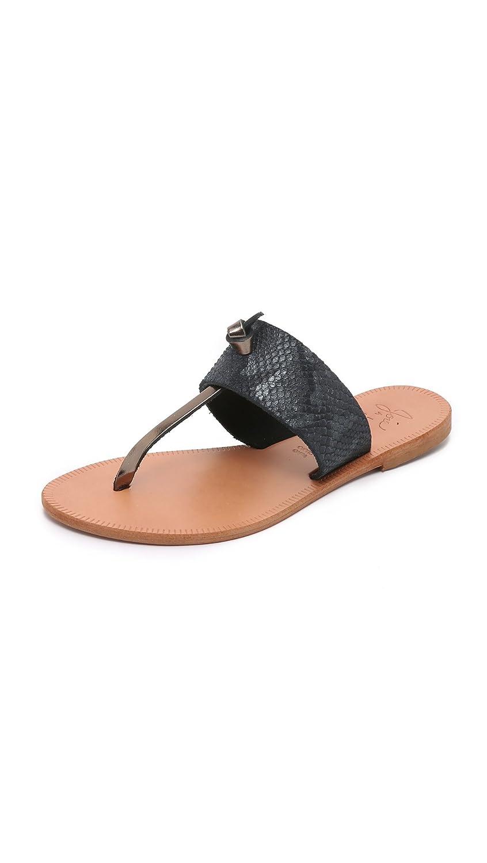343000d6c56 Amazon.com  Joie Women s Nice Sandals