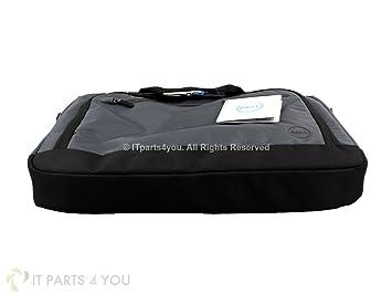 1d1b85e477 New Genuine Dell Urban Sacoche pour Ordinateur Portable 39,6 cm et Tablette  Sac :