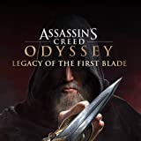 Assassin's Creed Odyssey: Legacy of the First Blade - PS4 [Digital