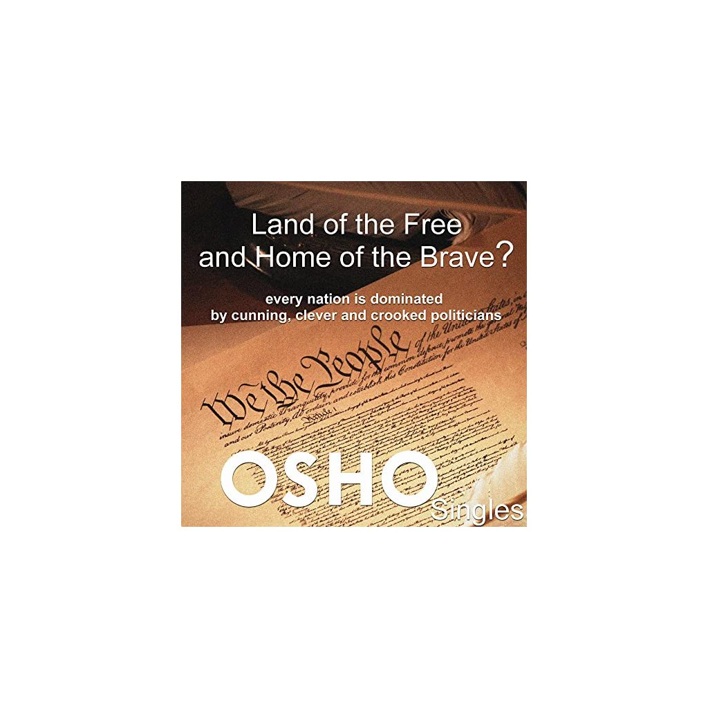 61Lplq%2Babel Osho Meditation &Amp; Relationship