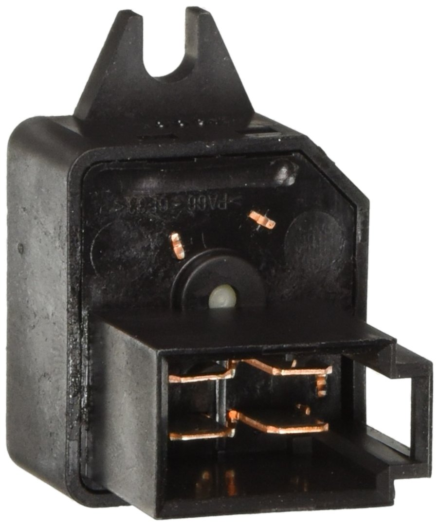 Standard Motor Products DS-2216 Blower Motor Switch