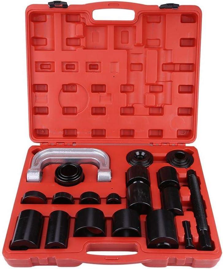 Universal-Kugelgelenk-Service-Auto-Tool-Kit 21-tlg Kugelgelenk-Service-Tool-Set