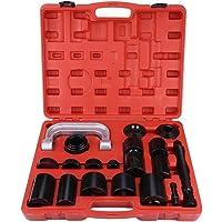 WEILYDF 5 St/ück Auto Durchhang Reparatur Tool Kit Paintless Dent Repair Hagel Removal Tools Kit Weiche Praktische Nylon Stift Dent Repair Tools