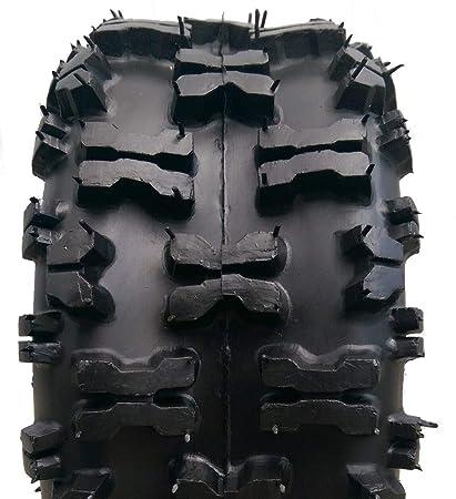 Neumáticos 13 x 5.00-6 R015 13 x 5-6 145/70-6 para quad ...
