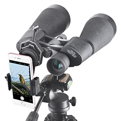 Careful Gosky Quick Cell Phone Adapter Mount Compatible With Binocular Monocular Scope Attractive And Durable Binoculars & Telescopes