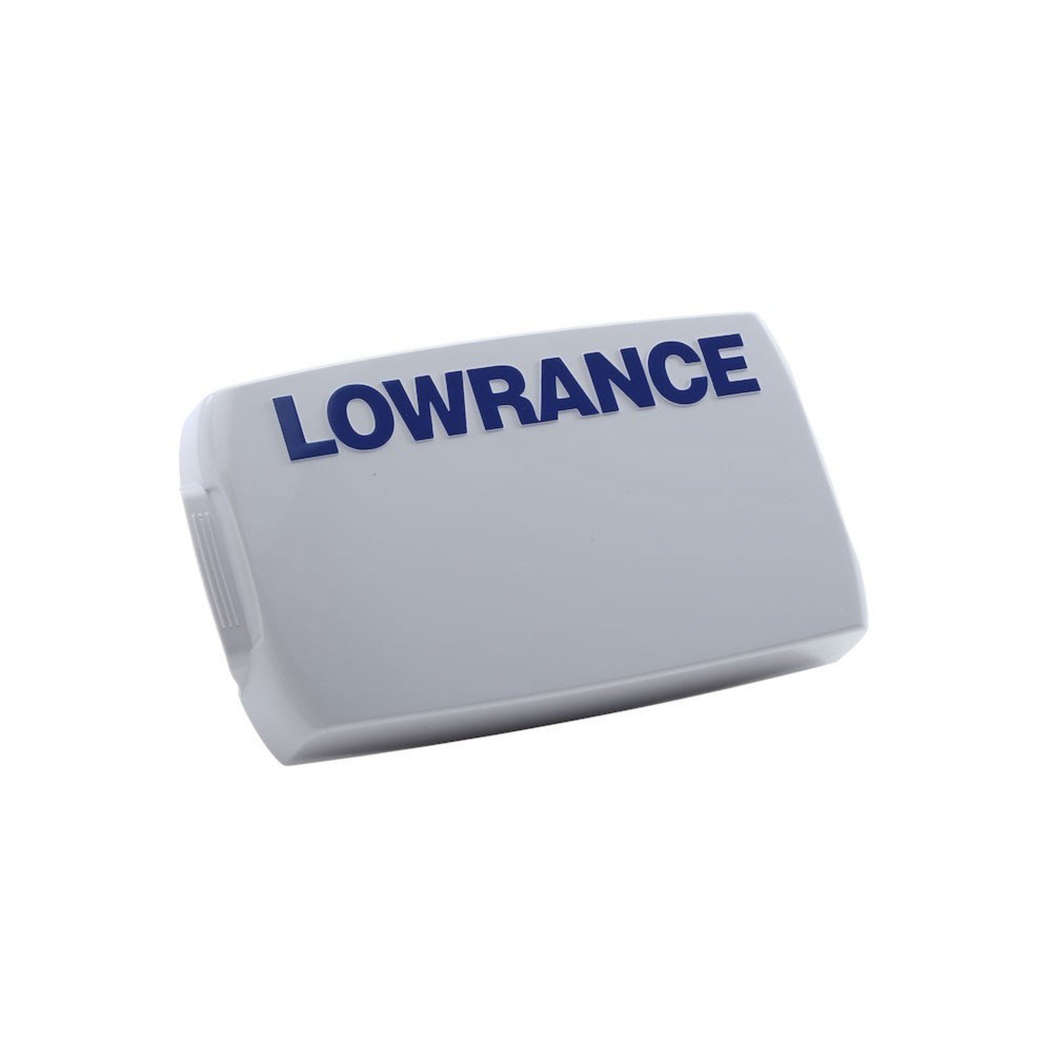 Lowrance 000-14173-00 4'' Hook-2 Sun Cover, White