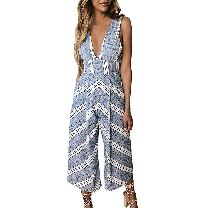 CCOOfhhc Summer Dresses for Women Halter Neck Boho Print Sleeveless Mini Dress Casual Swing Beachwear Dress Sundress