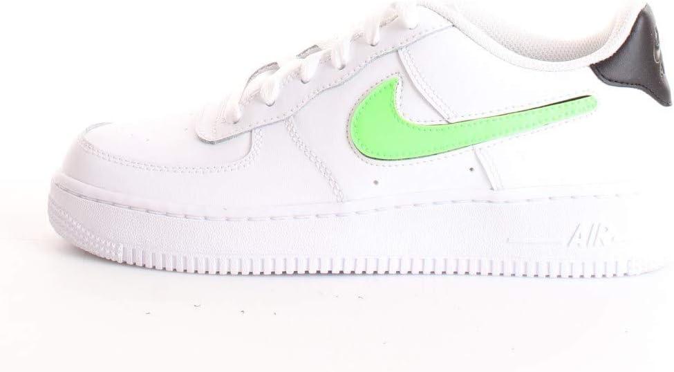 Nike AR7446100 Sneakers Unisex