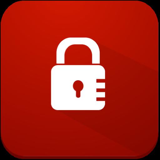 Device Lock (GoKiosk Enterprise Device Lock)