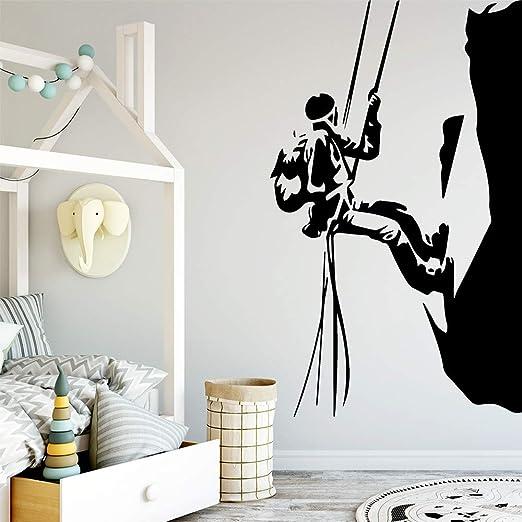 GJQFJBS Sala de estar decoración para el hogar papel tapiz ...