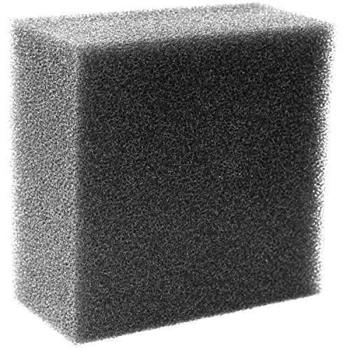 (R.J.S. Safety Equipment 30152 Fuel Cell Foam Insert For use with gas and gas add )