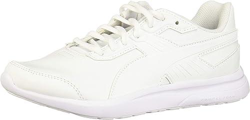 PUMA calzado de deporte Unisex Adulto