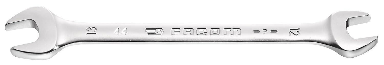 FACOM SC.44.16X17 Cl/é /à fourches double dimensions 16x17 mm