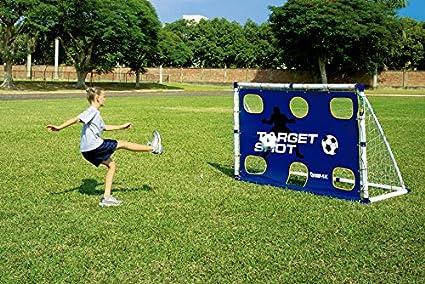 Outdoor Play, Entrenamiento de fútbol Center para niños ...