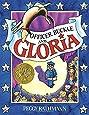 Officer Buckle & Gloria (CALDECOTT MEDAL BOOK)