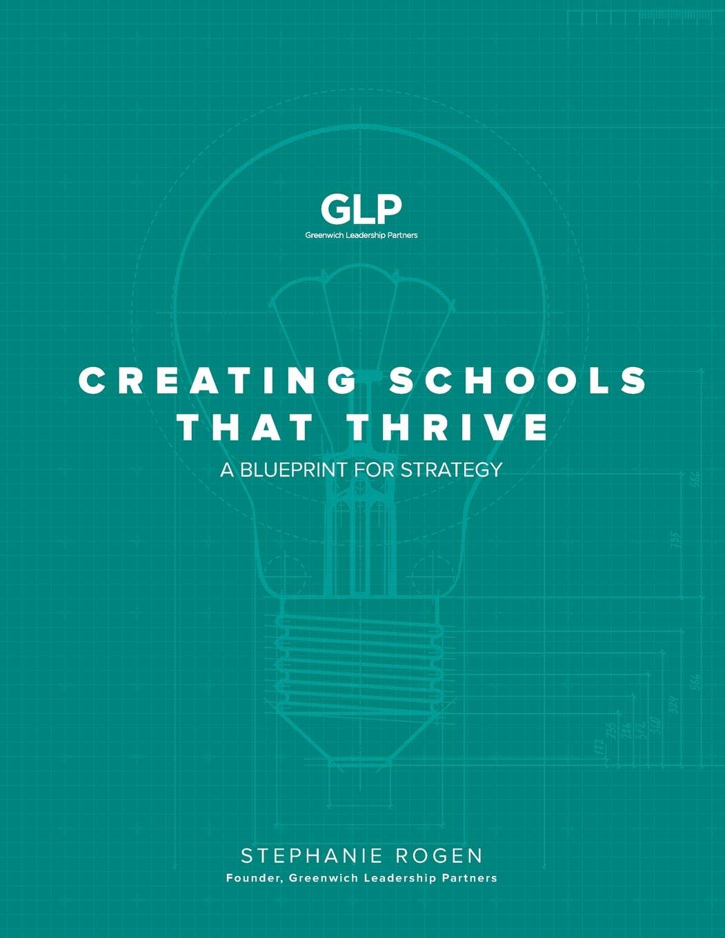Read Online Creating Schools That Thrive: A Blueprint for Strategy pdf