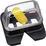 Stanley 47-400 Magnetic Stud Finder