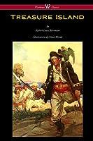 Treasure Island (Wisehouse Classics Edition -