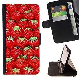 Jordan Colourful Shop - FOR LG G3 - Happy are the families - Leather Case Absorci¨®n cubierta de la caja de alto impacto