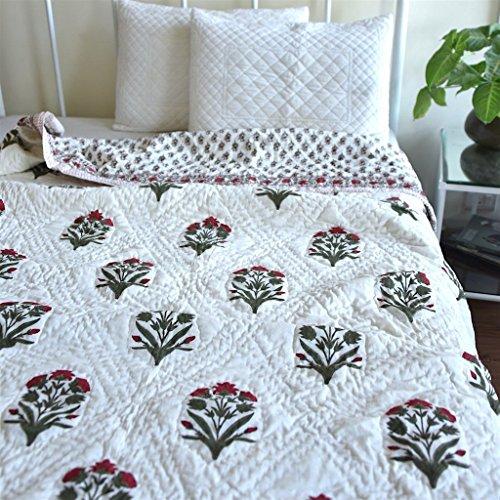 Desertcart Ae Royal Handicrafts Buy Royal Handicrafts Products