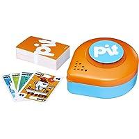 Gaming Travel- P, Multicolor, única (Hasbro E0890105)